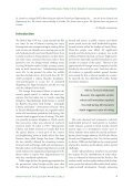 AGOA - Page 4