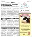 threeyear Superintendent - Page 3