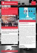 Newsletter Mai 2013 - Universität der Künste Berlin - Page 2