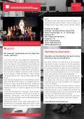 Newsletter Mai 2013 - Universität der Künste Berlin - Page 3