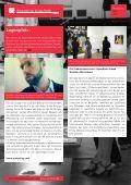 Newsletter Mai 2013 - Universität der Künste Berlin - Page 4