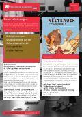 Newsletter Mai 2013 - Universität der Künste Berlin - Page 6