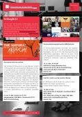 Newsletter Mai 2013 - Universität der Künste Berlin - Page 7