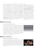 Amerika - Page 3