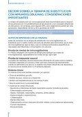 CUÁNDO SE DEBEN ADMINISTRAR INMUNOGLOBULINAS - Page 4