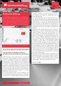 Newsletter April 2013 - Universität der Künste Berlin - Page 2