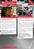 Newsletter April 2013 - Universität der Künste Berlin - Page 3