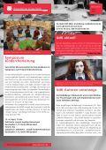 Newsletter April 2013 - Universität der Künste Berlin - Page 4