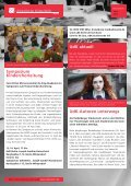 Newsletter April 2013 - Universität der Künste Berlin - Page 4