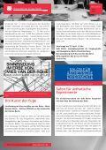 Newsletter April 2013 - Universität der Künste Berlin - Page 5