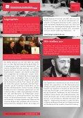 Newsletter April 2013 - Universität der Künste Berlin - Page 7