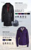 Fall 2013 - Page 7