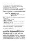 aufstellung [PDF] - Universität der Künste Berlin - Page 3
