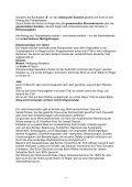 aufstellung [PDF] - Universität der Künste Berlin - Page 4
