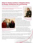 Proudly Cincinnati - University of Cincinnati Libraries - Page 3