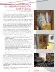 Proudly Cincinnati - University of Cincinnati Libraries - Page 5