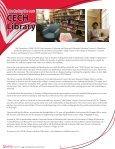 Proudly Cincinnati - University of Cincinnati Libraries - Page 6