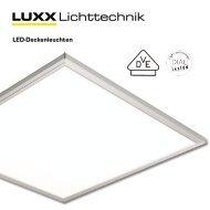 LED-Deckenleuchten - Luxx Lichttechnik GmbH
