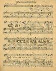 Weihnachtslieder, Nr. 5 bis 10 (PDF: 2.1 MB) - Page 2