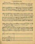 Weihnachtslieder, Nr. 5 bis 10 (PDF: 2.1 MB) - Page 4