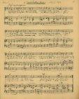 Weihnachtslieder, Nr. 5 bis 10 (PDF: 2.1 MB) - Page 5