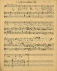 Weihnachtslieder, Nr. 5 bis 10 (PDF: 2.1 MB) - Page 6