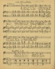 Weihnachtslieder, Nr. 5 bis 10 (PDF: 2.1 MB) - Page 7
