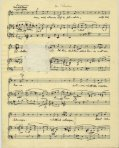 S, Nr. 1 bis 3 (PDF: 2.5 MB) - Page 4