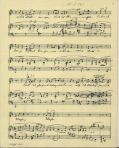 S, Nr. 1 bis 3 (PDF: 2.5 MB) - Page 5