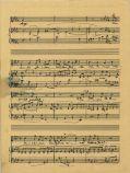 S, Nr. 1 bis 3 (PDF: 2.5 MB) - Page 7