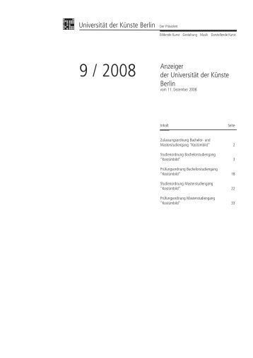 9 / 2008