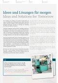 Blechtechnik · Sheet metal technoloGy - BVS - Seite 5