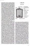 WAFFEN- ARSENAL = = ==1o:1P DEUTSCHE LANDMINEN 1935 - Seite 7