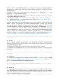 ZMIANY W USTAWIE PRAWO FARMACEUTYCZNE - Page 4