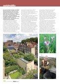 biodiversity - Page 2