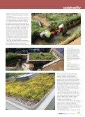 biodiversity - Page 3