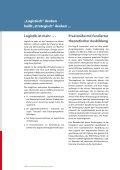 Logistisch - Dualer Bachelor Logistik - Seite 4