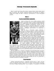 Historija i Proro~anstvo Njema~ke