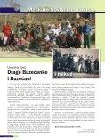 Projekt Kuæa tartufa - Page 2