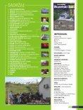 Projekt Kuæa tartufa - Page 3