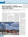 Projekt Kuæa tartufa - Page 4