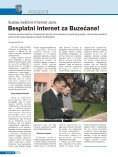Projekt Kuæa tartufa - Page 6