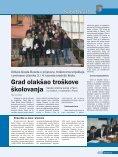 Projekt Kuæa tartufa - Page 7