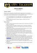 DH kroz objektiv - Page 2