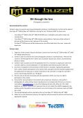 DH kroz objektiv - Page 3