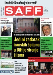 ISSN-2233-0917