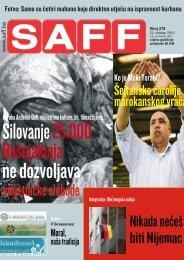 www.saff.ba