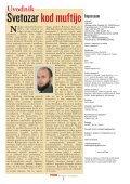 Poštovani čitatelji! - Page 5