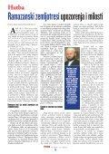 Poštovani čitatelji! - Page 6