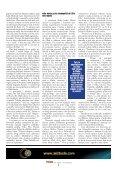Poštovani čitatelji! - Page 7